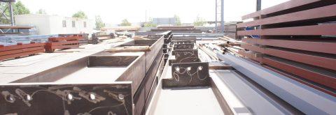 Excellent Steel Oman