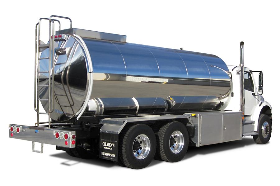 insulated-def-truck-tank-oilmens