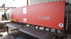 DSC05851